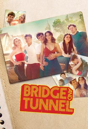 https://img51.pixhost.to/images/69/189595164_bridge-and-tunnel-s01e04-1080p-web-h264-ggez-re.jpg