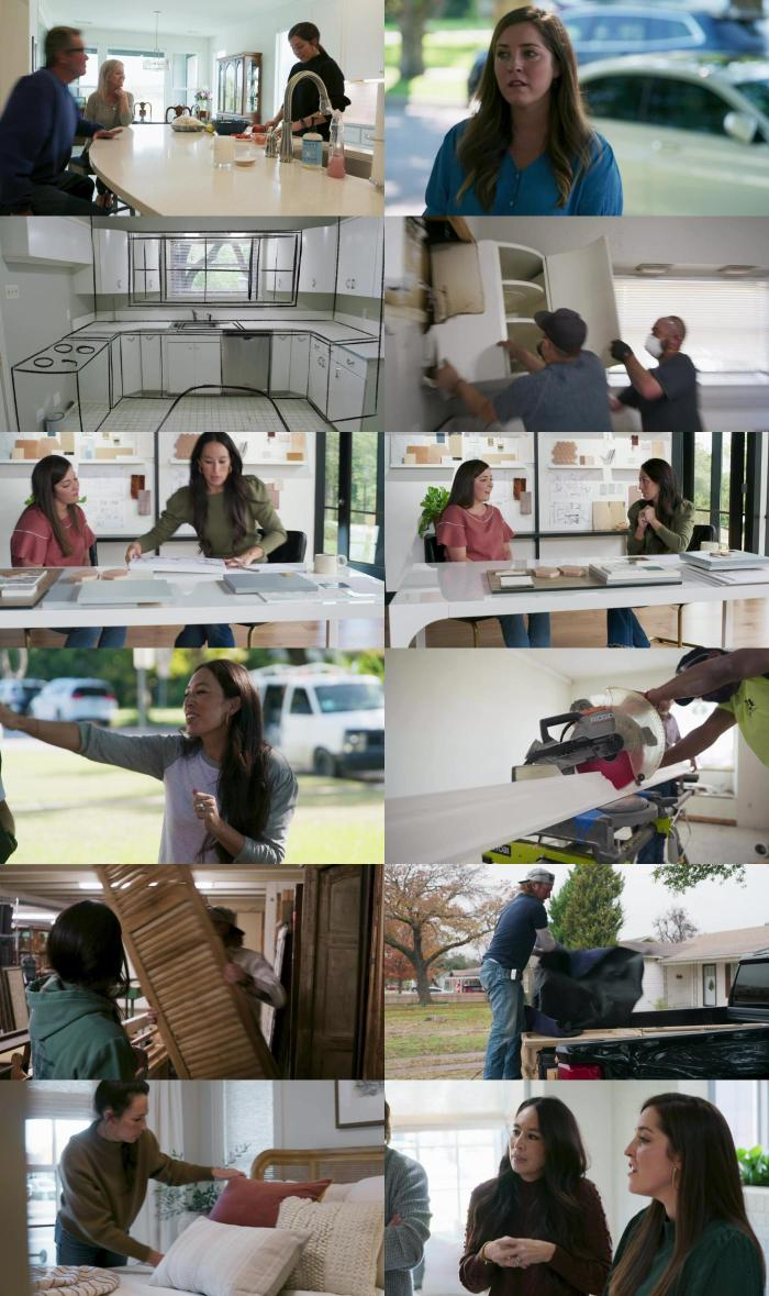 https://img51.pixhost.to/images/69/189596295_fixer-upper-welcome-home-s01e03-modern-take-on-old-world-charm-1080p-web-h264-b2.jpg