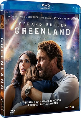 Greenland (2020).mkv BluRay 720p DTS-HD MA iTA AC3 iTA-ENG x264 PRiME