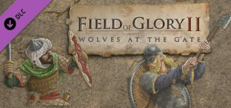 Field of Glory II Wolves at the Gate v1 5 34-I KnoW