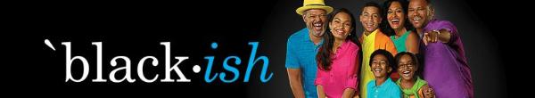 Blackish S07E09 REAL 1080p HEVC x265-MeGusta