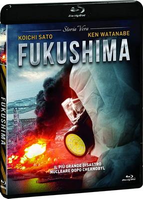 Fukushima (2020).mkv BluRay 720p DTS-HD MA iTA AC3 iTA-JAP x