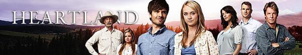 heartland ca s14e05 1080p webrip x264-terminus