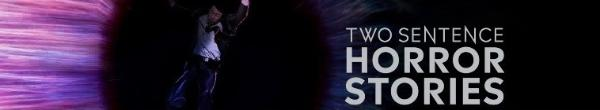 Two Sentence Horror Stories S02E08 1080p HEVC x265-MeGusta