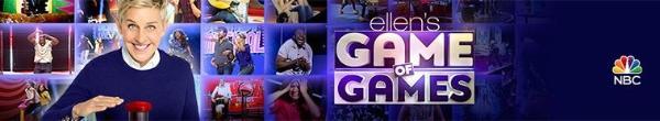 Ellens Game of Games S04E10 1080p WEB h264-KOGi