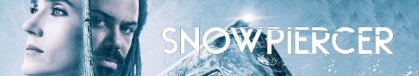 Snowpiercer S02E04 A Single Trade 1080p AMZN WEBRip DDP5 1 x264-NTG
