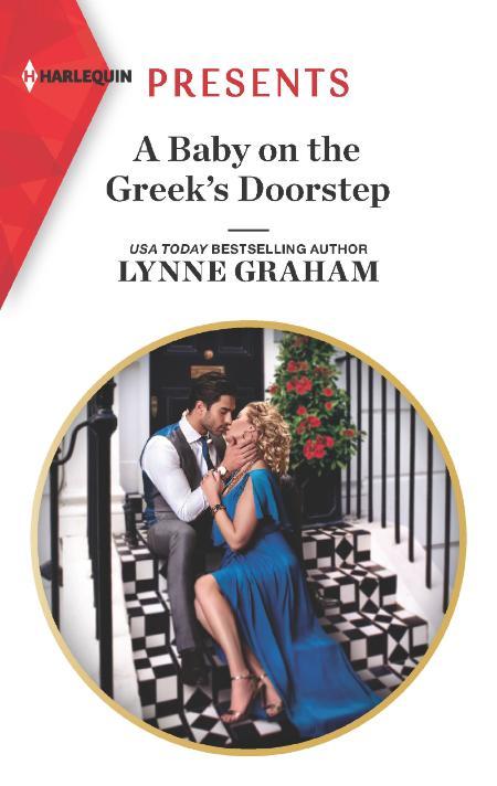 190108491_a-baby-on-the-greeks-doorstep-by-lynne-graham.jpg